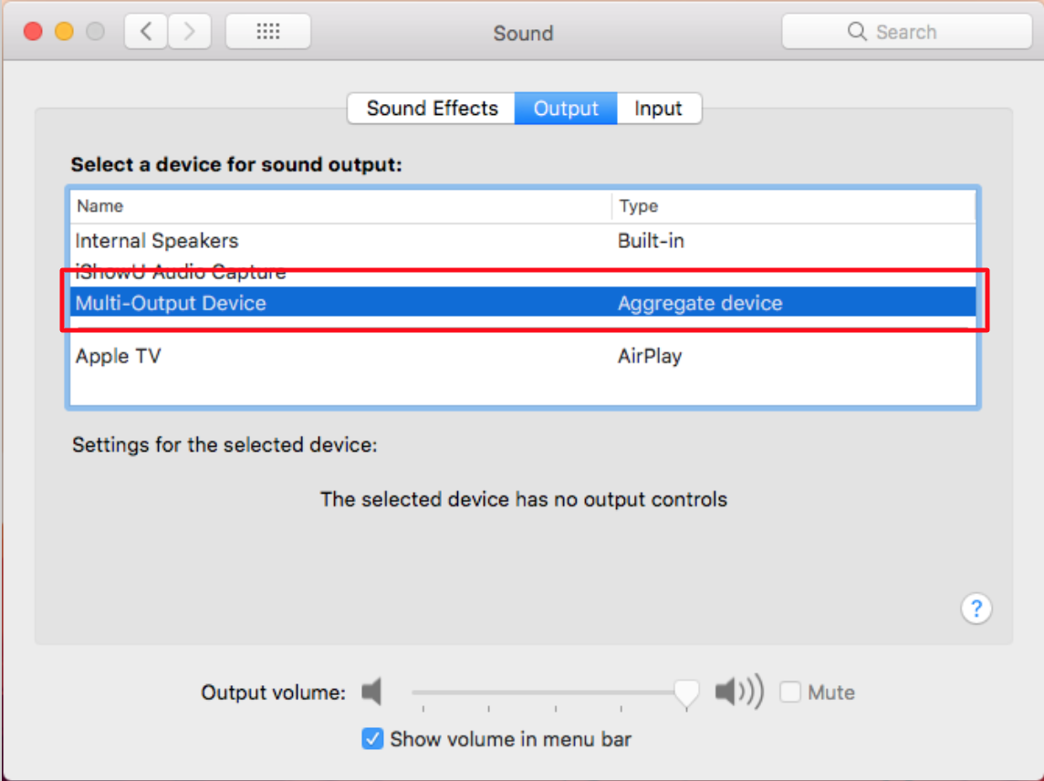 How To Stream Desktop Audio on Mac Using OBS – Grant Reviews
