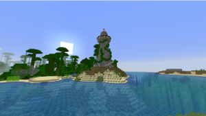 Minecraft Review Minecraft Picture Coast House Review