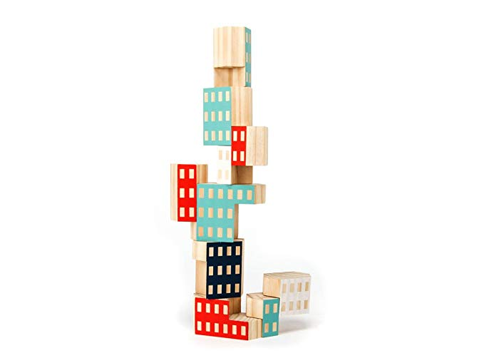 Urban Planning Gift Ideas Best Urban Planning gifts for kids young urban planners review best urban planning gifts urban planning gifts review