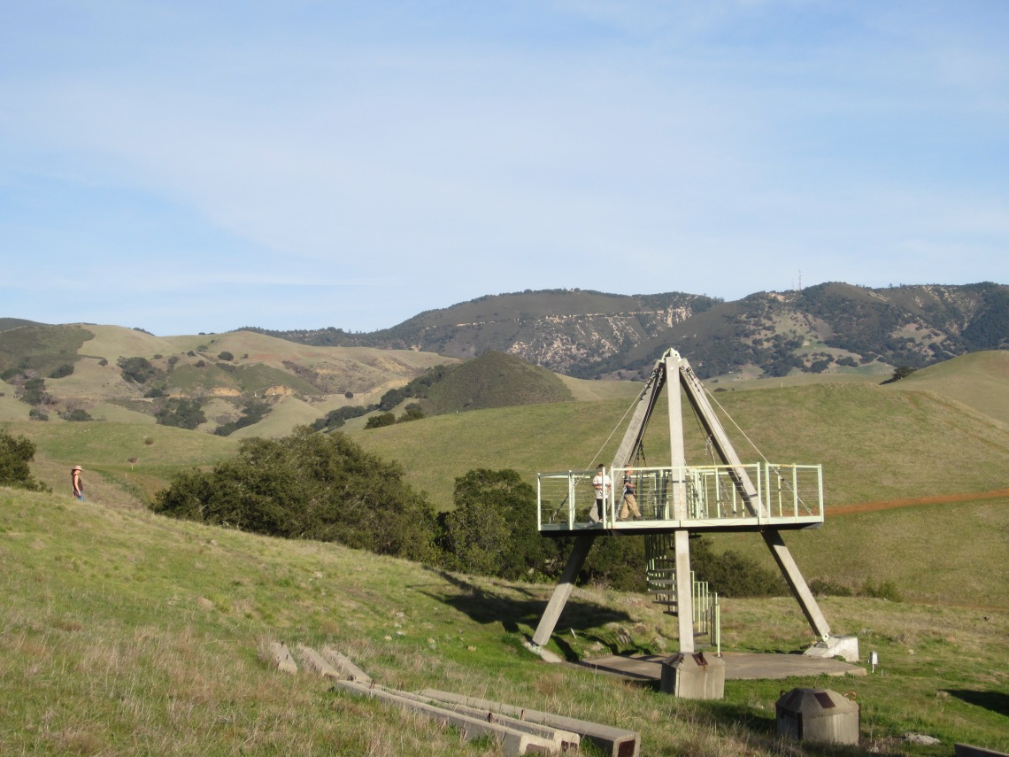 Top 5 Places To Visit In San Luis Obispo Grant Reviews The Kids Perspective